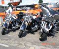 first_vienna_harley_days_2009-02